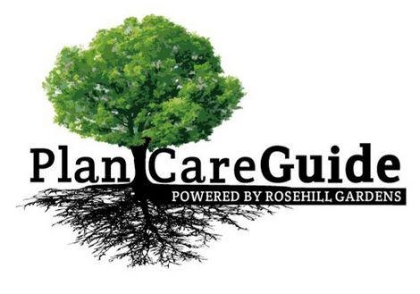 plantcarelookup.com
